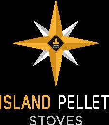 Island Pellet Stoves